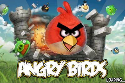 Angry-birds-iphone