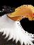 Mighty Eagle Icon
