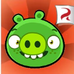 New Icon BP2