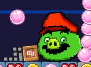 Pig Mario3