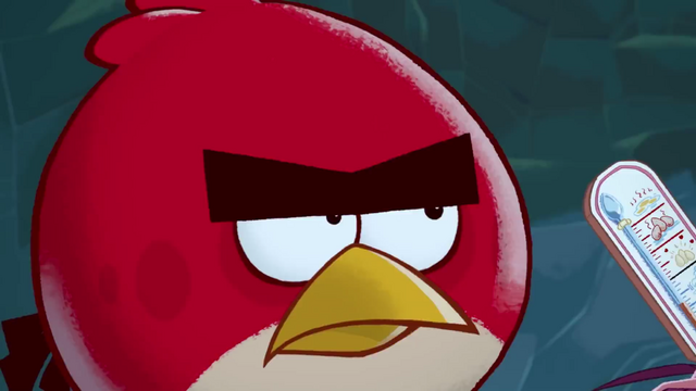 File:Red Mad.png