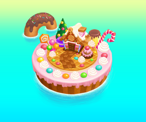 File:Sweets Island.png