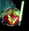 Люк в ролике Path of the Jedi
