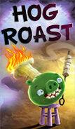 024 HogRoast-1-