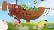 Angry birds 2 trailer 10