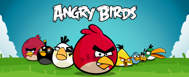 Image angry birds wallpaper 3g angry birds wiki fandom fileangry birds wallpaper 3g voltagebd Images