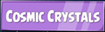 Cosmic Crystals banner