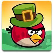 Lucky-angry-bird-angry-birds-27016902-300-300 (1)