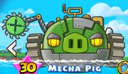 MechaPig
