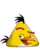 Chuck Bird