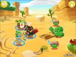 DesertIslandStage3
