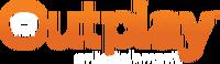 Outplay-logo