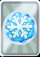 Spells-blizzard
