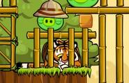 Tiger (Friends)-4