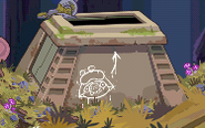 Бункер 2