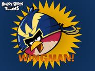 500px-Wingman! Title Card