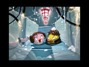 Angry-Birds-Star-Wars-Hoth-Cinematic-2