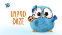 HypnoDaze