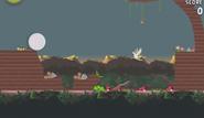 Jungle Escape 30