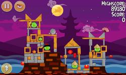 Moon Festival 2-3