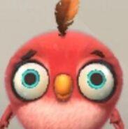 http://es.angrybirds.wikia.com/wiki/Archivo:Sam-0