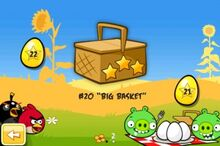Angry-Birds-Seasons-Summer-Pignic-Golden-Egg-Screen-with-Numbers-340x226