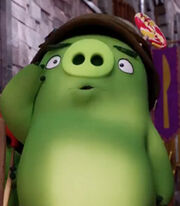 Monty-pig-the-angry-birds-movie-8.26