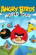 AB World Tour