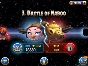 Angry-Birds-Star-Wars-II-Battle-for-Naboo-Episode-Selection-Screen-640x480