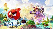 http://es.angrybirds.wikia.com/wiki/Archivo:AngryBirdsIslands1