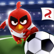 Angry Birds Goal (Icon)-1