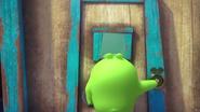 Doorbell Symphony (11)
