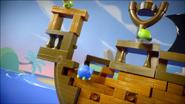 Пиратыдженга6