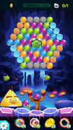 Angry Birds POP! Level 23 (Mobile)