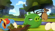 Angry birds 2 trailer 3