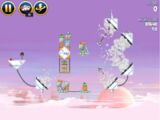 Cloud City 4-6 (Angry Birds Star Wars)