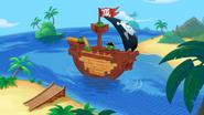 Пиратытрейлер1
