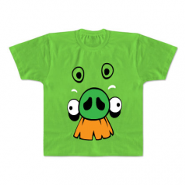 185px-Усач футболка