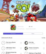 Angry-Birds-Go-Achievements-from-Game-Center