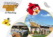 Angry Birds Activity Park-1