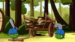 Angry Birds Toons 39 Slumber Mill.mkv snapshot 00.20 -2013.12.16 01.35.46-
