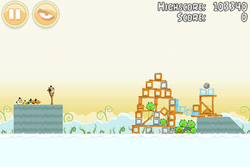 Angry birds stuff 004