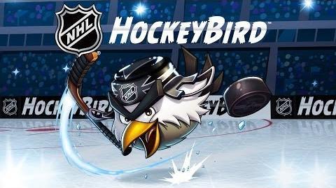 Introducing NHL HockeyBird-0