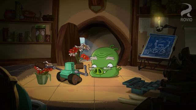 File:Slappy-Go-Lucky Professor Pig.PNG
