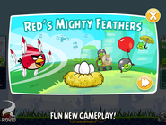 Unnamed1 Red's Mighty Feathers