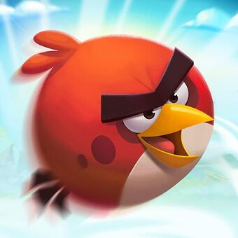 the angry birds movie 2 silver wiki