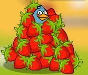 Angry Birds Arcade4-1-
