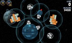 Death Star 2-7