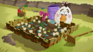Gardening with Terence (2)