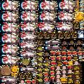 Thumbnail for version as of 03:40, September 26, 2017